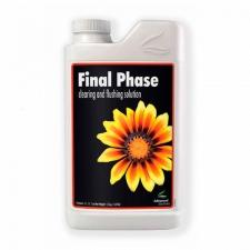 Добавка Advanced Nutrients Final Phase 1 л